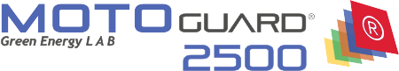 MotoGuard2500